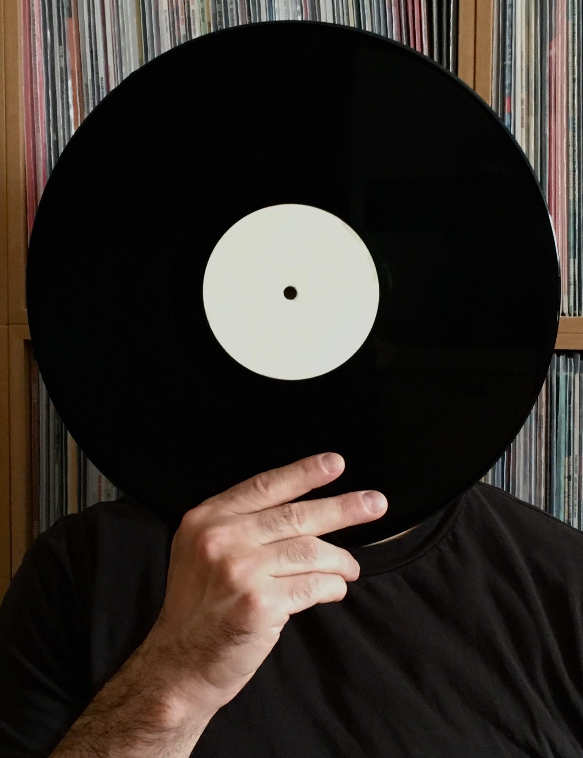 Schallplatten Ankauf Bonn | Vinyl LP Sammlung verkaufen